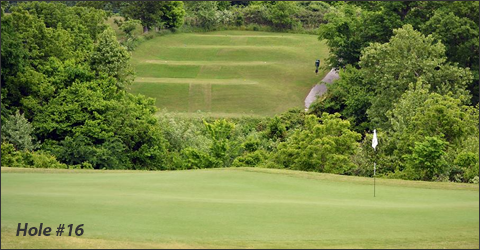8fca8573c1aa Big Sugar Golf Club is a 18-hole